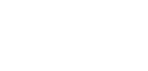 valah logo